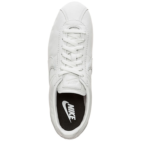 Nike Sportswear, Sneakers Sneakers Sneakers Low, mint   06b385