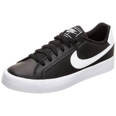 Nike Sportswear Schuhe aus Leder günstig kaufen | mirapodo