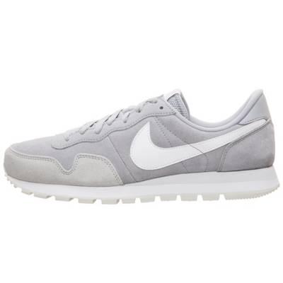Nike Sportswear, Sneakers Low, grau | mirapodo