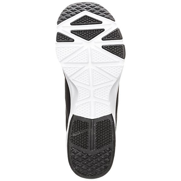 Nike Performance, Fitnessschuhe, beliebte schwarz/weiß  Gute Qualität beliebte Fitnessschuhe, Schuhe 9491c5