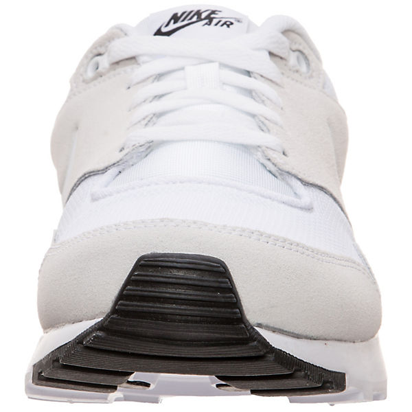 Weiß Sportswear Weiß Sneakers Nike Sportswear Sneakers Low Nike Nike Low 3cRjALq54