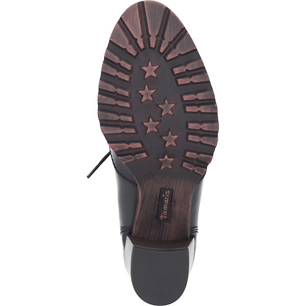 Tamaris, Qualität Schnürschuhe, grau  Gute Qualität Tamaris, beliebte Schuhe 5c339b