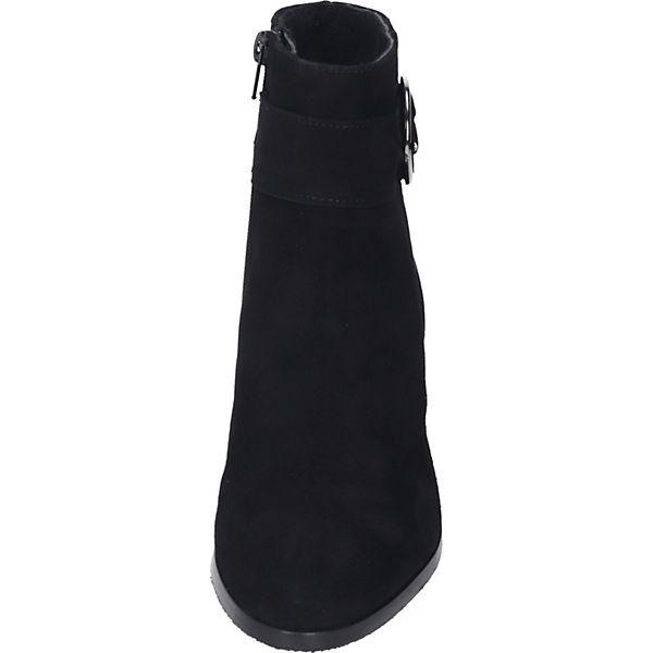 Klassische Klassische Tamaris schwarz Klassische Tamaris Tamaris Stiefeletten Tamaris Stiefeletten schwarz Stiefeletten schwarz 4B6q1x