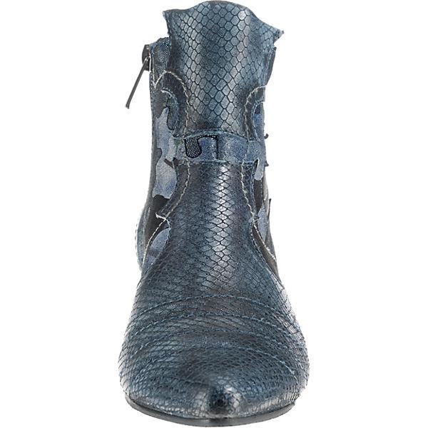 SIMEN, Gute Klassische Stiefeletten, blau  Gute SIMEN, Qualität beliebte Schuhe 3ccd98