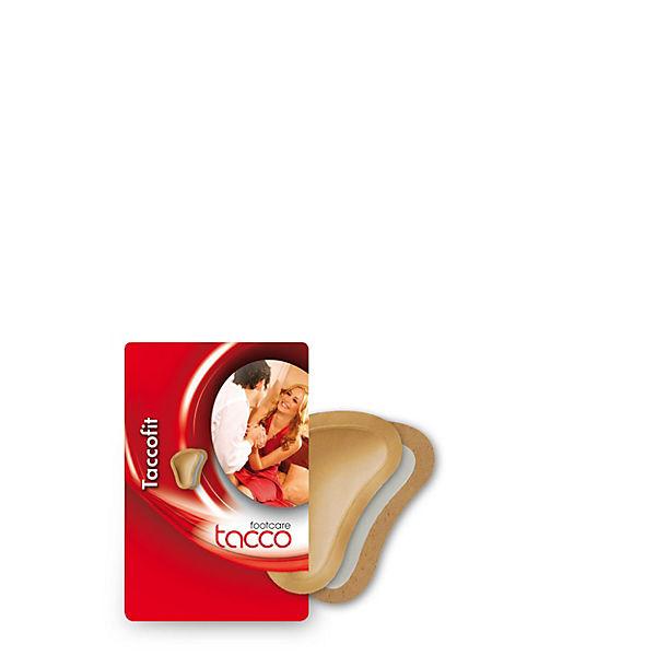 braun Tacco braun T Spreizfußstütze Form rwIIgYqzn