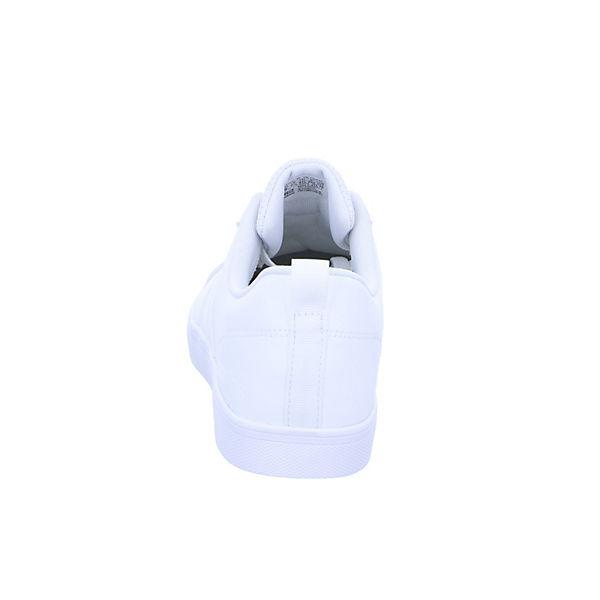 adidas  Performance, VS PACE, weiß  adidas  ee530f