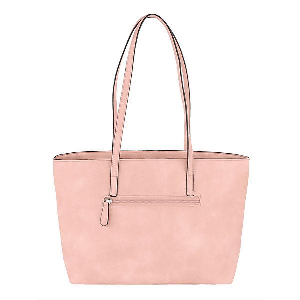 Rosa Rosa Sina Shopper Sina Jo Jo Jo Rosa Shopper Sina Shopper Sina eBdCorx