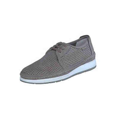 57d622a23b72be Mephisto Schuhe günstig online kaufen