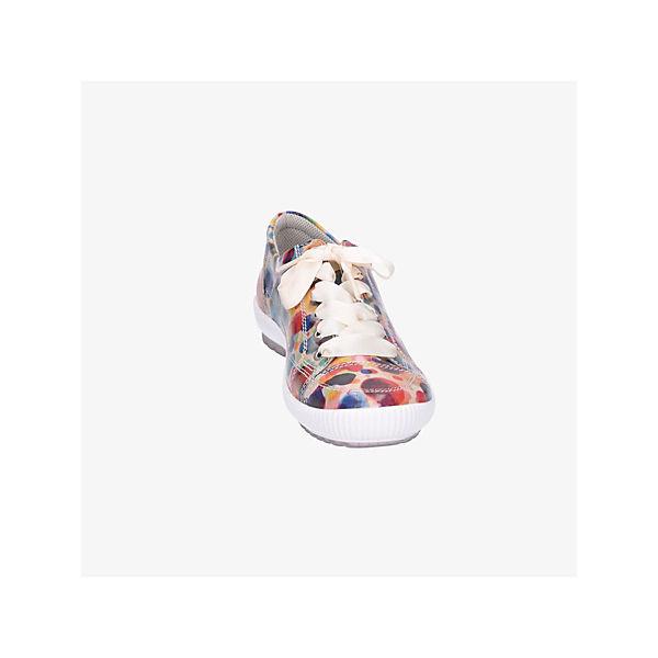 superfit Low bronze superfit Sneakers Sneakers FqnT5