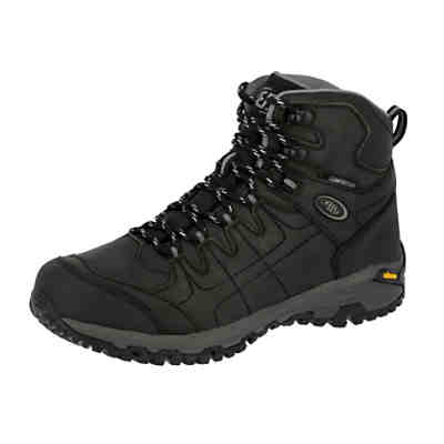 Blackburn HighWanderschuhe