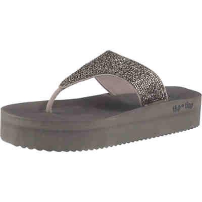 flip*flop Schuhe günstig online kaufen | mirapodo
