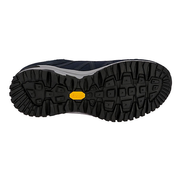 Brütting, MissouriWanderschuhe, blau  Gute Qualität beliebte beliebte beliebte Schuhe 2f4159