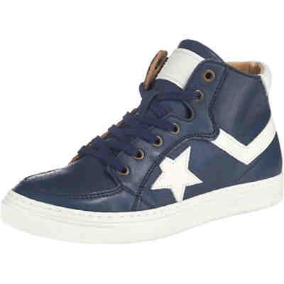 8f7df57736d164 Bisgaard Schuhe günstig online kaufen | mirapodo