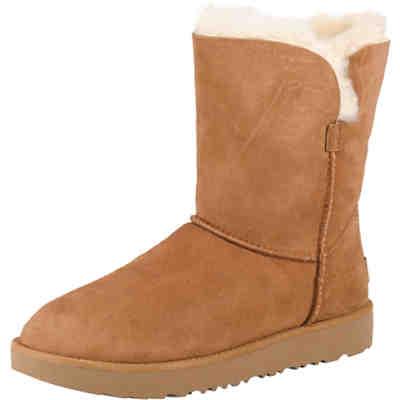 9f083ef5eb UGG Stiefel für Damen günstig kaufen | mirapodo