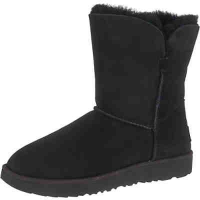 d8f0d2ce58d11b UGG Boots   UGG Stiefel günstig kaufen
