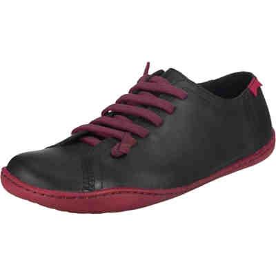 fcf633514b13f4 Camper Schuhe günstig kaufen