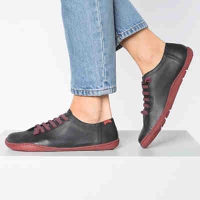 6fc968bdcc6ed Camper Schuhe günstig kaufen | mirapodo