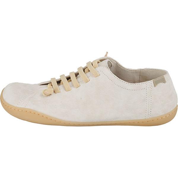 Sneakers Low Sneakers Camper Camper Weiß Camper Low Weiß Camper Sneakers Low Weiß Sneakers Low WQErBodxeC