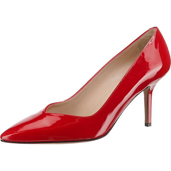 "Model ""Laurel"" Klassische Pumps"