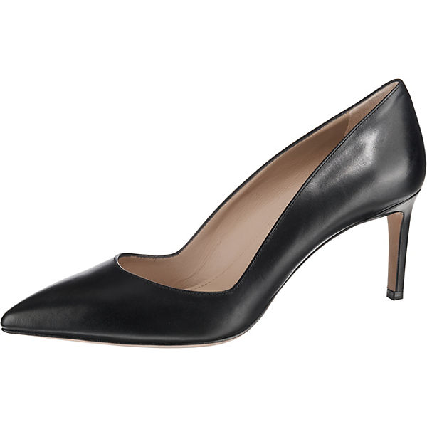 "Model ""Hellia"" Klassische Pumps"