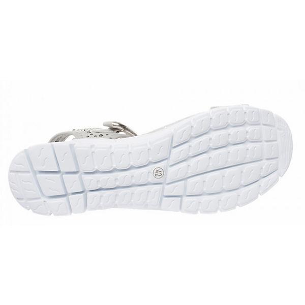 Sandalen Sandalen hellgrau Fitters Fitters hellgrau Fitters hellgrau Footwear Footwear AngelKlassische AngelKlassische AngelKlassische Sandalen Fitters Footwear AngelKlassische Footwear wZpAq4P
