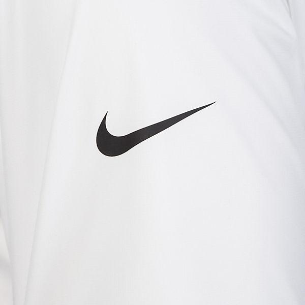Nike Outdoorjacken Sportswear Kapuzenjacke weiß F C gFgqwvr