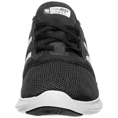 FuelCore Coast v4  Sneakers Low