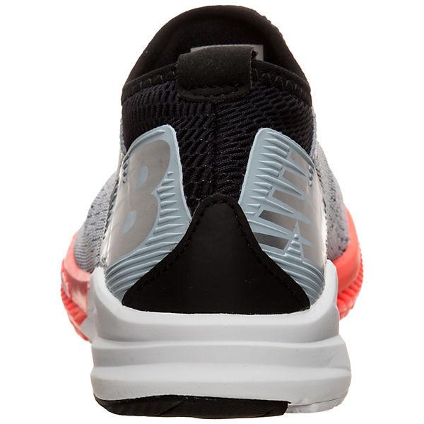 new balance FuelCell Impulse  Laufschuhe grau  Gute Qualität beliebte Schuhe