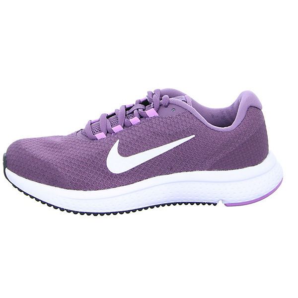 Nike Performance Nike Performance Low Sneakers Performance lila Nike Sneakers lila Low Sneakers Low FnxxRZf