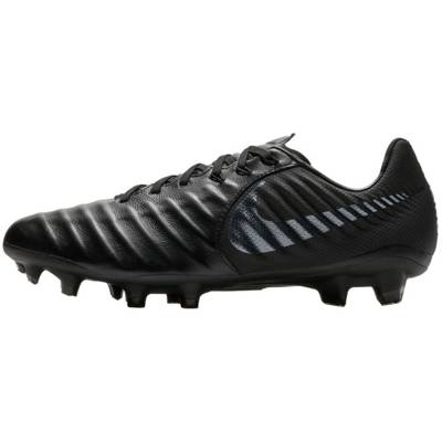 Nike Fußball Schuhe Mercurial Victory Vi Df Njr Fg Neymar Jr