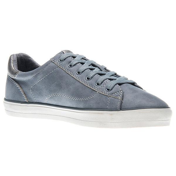 Low MUSTANG Sneakers blau Sneakers MUSTANG MUSTANG Sneakers blau blau blau Low Sneakers Low MUSTANG Sneakers Low MUSTANG qt7CwOxT7