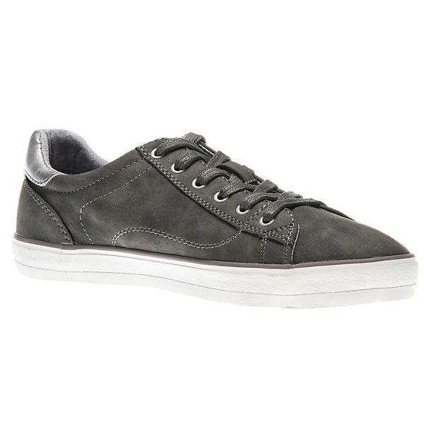 Sneakers MUSTANG grau Low Sneakers Sneakers grau grau MUSTANG MUSTANG Low Low MUSTANG 5A1B8g