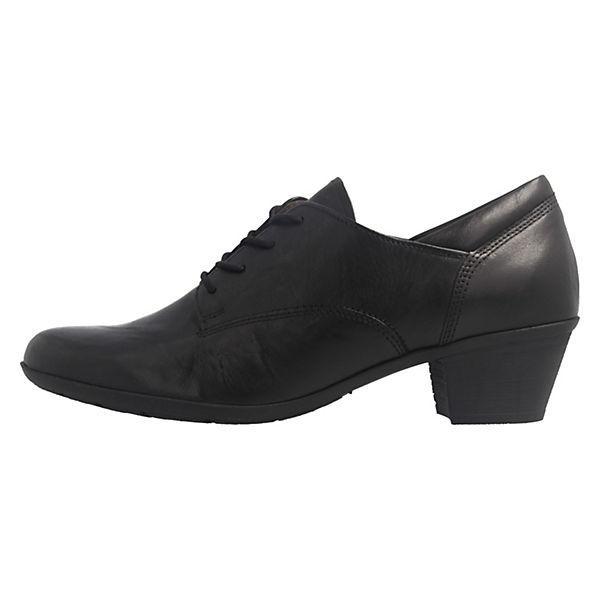 Gabor PumpsKlassische Pumps schwarz  Gute Qualität beliebte Schuhe