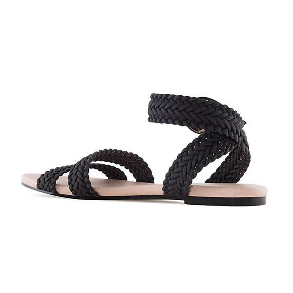 Andres Machado, Sandalen AM5280 Gute Klassische Sandalen, schwarz  Gute AM5280 Qualität beliebte Schuhe 8758ce