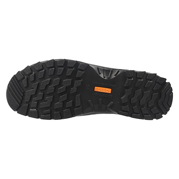 JOMOS, JOMOS, JOMOS, Boots Klassische Stiefel, schwarz   55038f