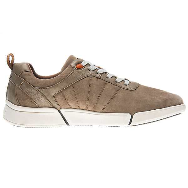 MUSTANG, Klassische Klassische Klassische Halbschuhe, taupe   a77496