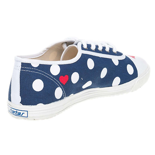 Sneakers Low Low startas Low Sneakers mehrfarbig Sneakers startas mehrfarbig Sneakers startas mehrfarbig mehrfarbig startas startas Sneakers Low txUYAxqn
