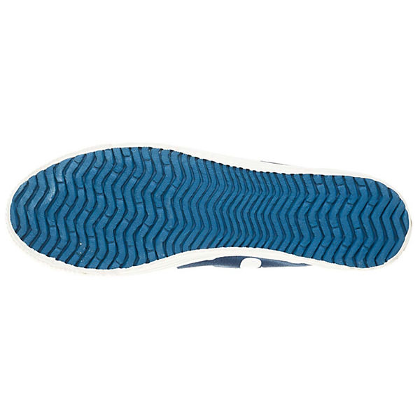 startas, Sneakers Sneakers Sneakers Low, mehrfarbig  Gute Qualität beliebte Schuhe e2bc59