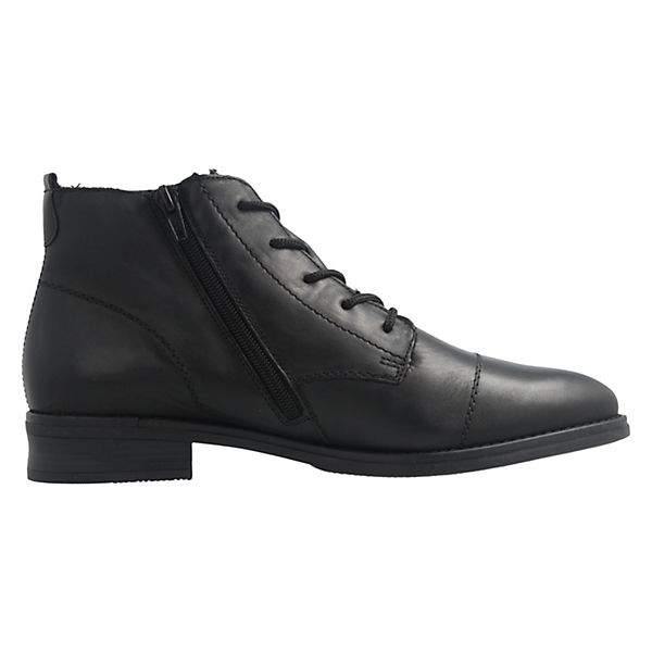 Stiefeletten 01 Boots Klassische remonte schwarz D8574 nW8Pw6gx