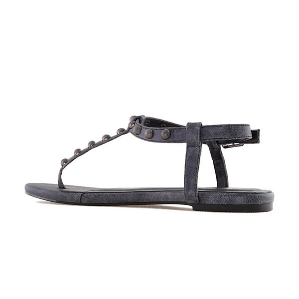 Andres Qualität Machado, AM5239 Zehentrenner, grau Gute Qualität Andres beliebte Schuhe f2f8c0