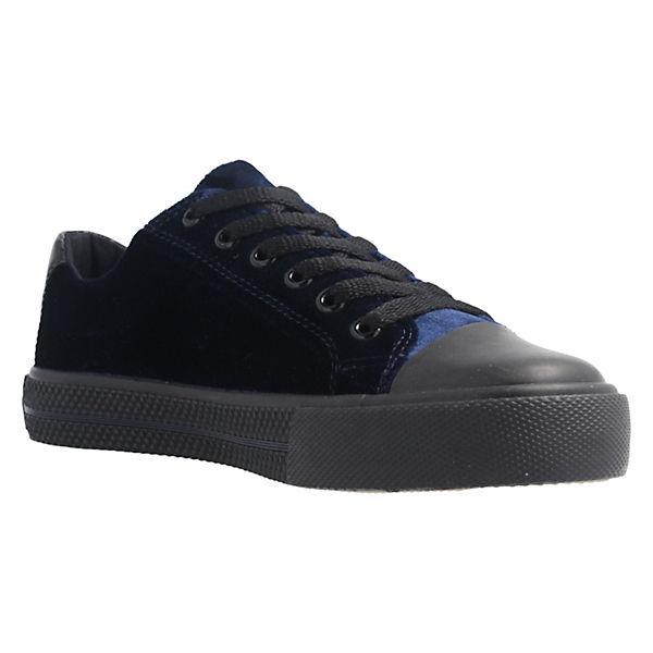 ROMIKA, Halbschuhe Halbschuhe Halbschuhe Soling 08 Klassische Halbschuhe, blau  Gute Qualität beliebte Schuhe 996422