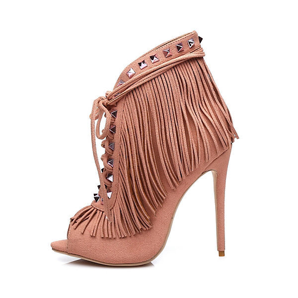 Giaro, Klassische Qualität Pumps, pink  Gute Qualität Klassische beliebte Schuhe a23b5d