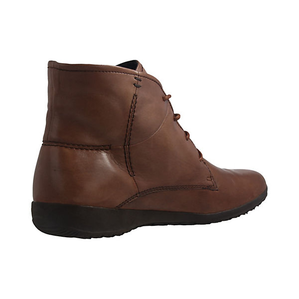 Josef Seibel Boots Naly 09Klassische Stiefeletten braun  Gute Qualität beliebte Schuhe