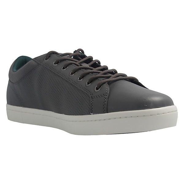 SP Low Sneakers Straightset CAM LACOSTE Sneaker grau 1 317 q1xz4cwES