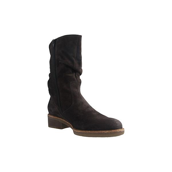 Gabor Gabor Gabor StiefelKlassische Stiefeletten grau  Gute Qualität beliebte Schuhe 431019