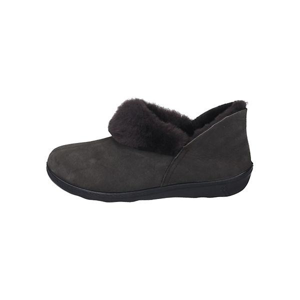 ROMIKA Pantoffeln braun  Gute Qualität beliebte Schuhe