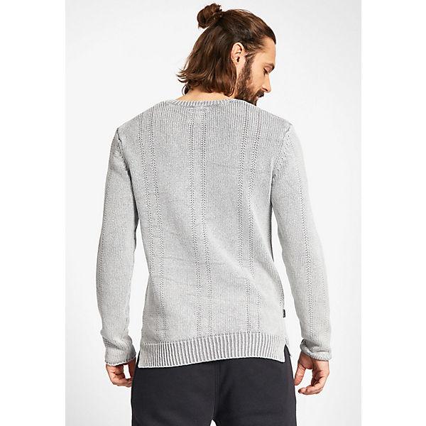 Khujo PINTAZSweatshirts Khujo PINTAZSweatshirts hellgrau Pullover PINTAZSweatshirts Pullover Pullover hellgrau hellgrau Khujo wXBXWrq1