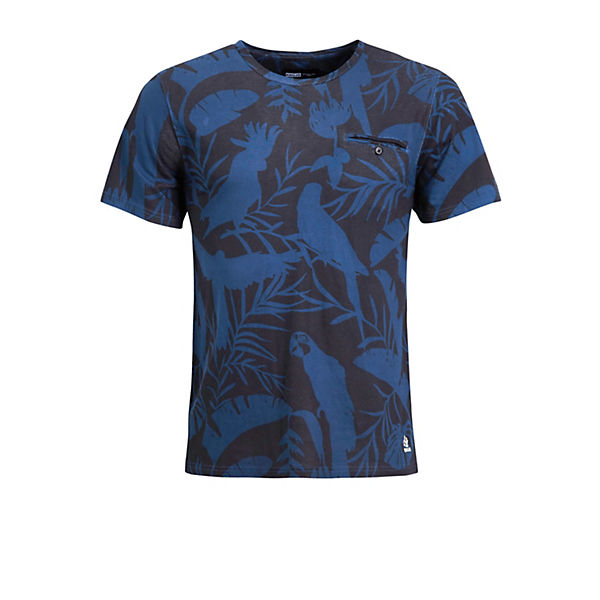 Shirt blau Khujo TEVAREZT Khujo Shirt Shirts blau Shirt Shirts blau TEVAREZT Khujo Shirt Shirts Shirts TEVAREZT TEVAREZT Khujo 7IAqF