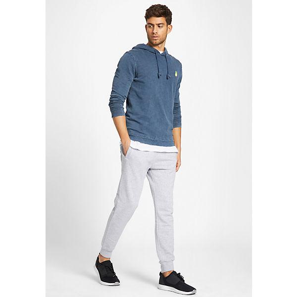 Khujo Pullover Pullover NAVIREZSweatshirts schwarz Khujo schwarz NAVIREZSweatshirts 5PwEwHq