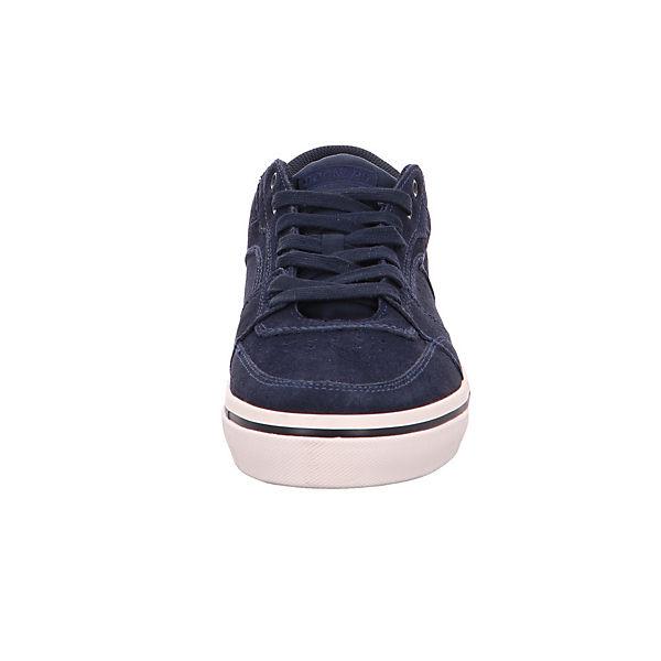 Dockers by  Gerli, Sneakers Low, blau  by  44a4c6
